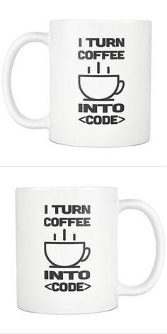 Engineer Definition Coffee Mug, Funny Engineer Mug