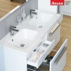 Rave, Sink, House Design, Home Decor, Bedroom Cabinets, Yurts, Raves, Sink Tops, Vessel Sink
