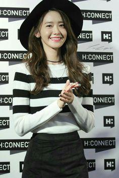 #Yoona #SNSD #GG #GirlsGeneration #Kpop #Cute #임윤아