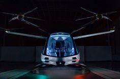 Skai Zero Emission Aircraft Hydrogen Fuel Cell Hydrogen Fuel
