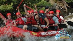 All of our Tennessee rafting trips include an experienced guide to keep your adventure safe and enjoyable. Tennessee white water rafting is something the whole family can enjoy. On your next vacation to the Smokies, call us or stop into our Gatlinburg office and book your Tennessee rafting trip. If you are looking for Vacation Packages or affordable Group Specials, we can help with that too.