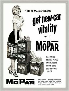416583034253325523 in addition Batteries Charging additionally Car Battery Vent Caps in addition 2014 Dodge Dart Charging Starting as well Mopar Ads. on mopar batteries