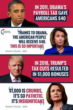 "Irony Dems have given ZERO ""crumbs"" for decades. But it's only 1000 dollars, so why could they not at least give that much all along or Mote⁉️ VOTE - Democrat- If you like to pay high taxes. Liberal Hypocrisy, Liberal Logic, Politicians, Stupid Liberals, Political Memes, Political Views, Political Pictures, Funny Politics, Geography"