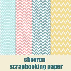 MeinLilaPark – digital freebies: free digital chevron scrapbooking paper – printable wrap paper – Fischgrätenmuster – freebies