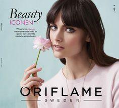 Bekijk de laatste trends in Beauty en Wellness in onze Online Brochure! Hèt perfecte excuus om nieuwe producten te kunnen uit proberen of je beautyvoorraad aan te vullen. Bestellen kan via whatsapp 06-52045796 of via dianavsta@gmail.com