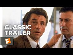 The In-Laws (1979) Official Trailer - Peter Falk, Alan Arkin Comedy Movie HD - YouTube