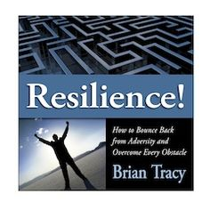 """Resilience! How To Bounce Back From Any Problem Or Adversity…  If you've ever felt down and out    You're not alone. These days it's a common occurrence. But it doesn't have to be that way for you.    You know how good it feels to be up? The incredible natural high feeling you get when you """"Beat the odds."""""""