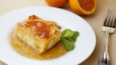 Phyllo is usually difficult to work with, but in this recipe you just shred it!
