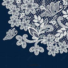 Lace Background, Background Vintage, Geometric Background, Wedding Lace, Monogram Wedding, Lace Weddings, Lace Border, Floral Border, Flower Graphic Design