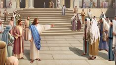 Why did the Lord Jesus curse the Pharisees? What exactly is the essence of the Pharisees? Life Of Jesus Christ, Jesus Our Savior, Jesus Christ Images, True Faith, Faith In God, Scribes And Pharisees, Salvation Scriptures, Hypocrite, Ignorant People