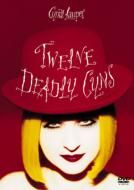 Cyndi Lauper シンディローパー / Twelve Deadly Cyns And Then Some 【DVD】
