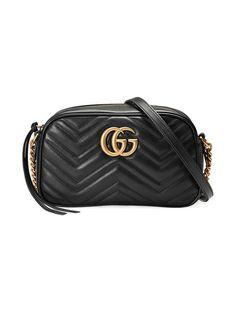 GUCCI . #gucci #bags # #