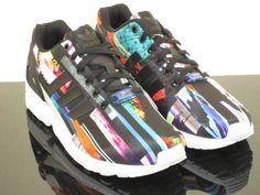 online store 6de63 934fa Adidas ZX Flux Mens HotSale Outlet172