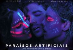 """Paraísos Artificiais"" (2012)"