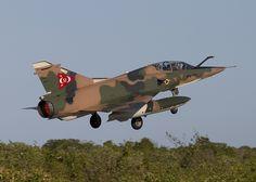 Iai Kfir, Dassault Aviation, American Air, Evolution, Air Force, Fighter Jets, Aircraft, Air Planes, Venezuela