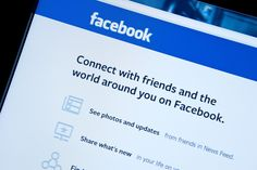 Facebook's Unethical Experiment It intentionally manipulated users' emotions without their knowledge.