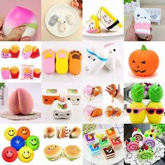 Mobile Phone Accessories Mobile Phone Straps Devoted Sleeping Seal Squishy Squeeze Toy Cute Healing Collection Stress Reliever Gift Decor Funny Novelty Children Toys Phone Strapes