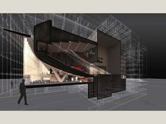 theatre section - Google 搜尋