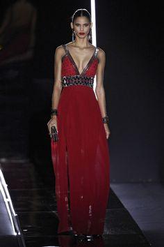 48bcc03dda 66 Best felipe varela fashion images