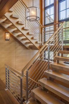 The 44 Best Kitchen Wall Amp Floor Tiles Images On Pinterest