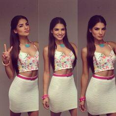 Alejandra Espinoza!!!!