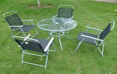 11 best ikea patio furniture images on pinterest ikea patio patio