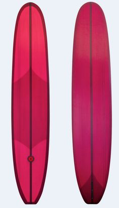 – Joel Tudor Surfboards