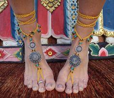 feet   # Pinterest++ for iPad #