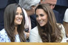 18 Innocent Things Kate Middleton Did That The Queen Probably Hates