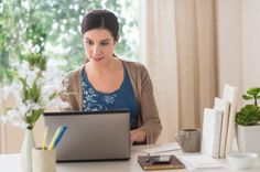 Same Day Loans proffer economic aid to the borrower at the earliest hour probable. Make use of the online application form and get finances within a day's time. You can get together the operating cost of all your monthly wants. http://www.paydayloansforselfemployed.com.au