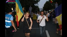 PROTEST de Strada 2 iulie 2017-Radioumbrela.ro 7 Internet Radio, Sports, Musica, Hs Sports, Excercise, Sport, Exercise