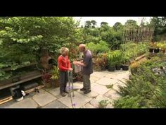 Gardeners World - The Science of Gardening This isn't a garden tour, but VeRy Informative!!