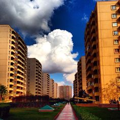Naz city in Hawler / Erbil | kurdistan | The capital of the tourist  .                                             .    .                                             .    .                                           .           .    Ahmed.z.pasha