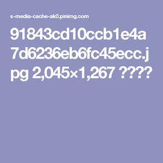 91843cd10ccb1e4a7d6236eb6fc45ecc.jpg 2,045×1,267 ピクセル