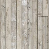 laundry area: Piet Hein Eek Scrapwood Wallpaper - modern - wallpaper - los angeles - Vertigo Home Modern Wallpaper, Designer Wallpaper, Wallpaper Backgrounds, Wallpapers, Beige Wallpaper, Wallpaper Pictures, Ceiling Texture Types, Arte Wallcovering, Glitter Wallpaper