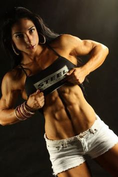 female fitness model, female fitness, fitness models