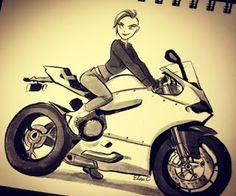 Els-A-Sketch