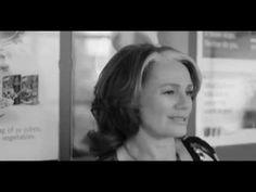 Arlene Dickinson - Speaker 2011 - Promotion Video