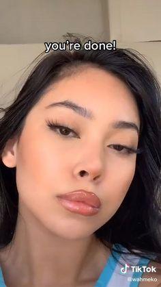 Edgy Makeup, Makeup Eye Looks, Grunge Makeup, Eye Makeup Art, Cute Makeup, Pretty Makeup, Skin Makeup, Black Eye Makeup, Beauty Makeup