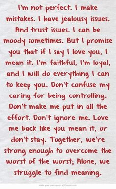 48 romantic true love messages for her and to send to him. Love Messages for your girlfriend or for your boyfriend that make them fall in love. notes 48 True Love Messages to send Love Messages For Her, Valentines Messages For Him, Romantic Messages For Him, Now Quotes, I'm Happy Quotes, Love Facts, My Sun And Stars, Favorite Quotes, Inspirational Quotes