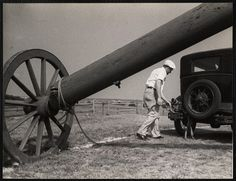 Commonwealth, Nantucket, Windmill, Cannon, 1930s, Holland, Sailing, Survival