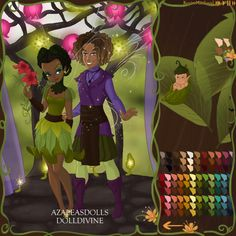 the pirate fairy zarina character - Google Search