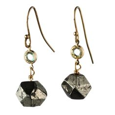 RockIt! Earrings