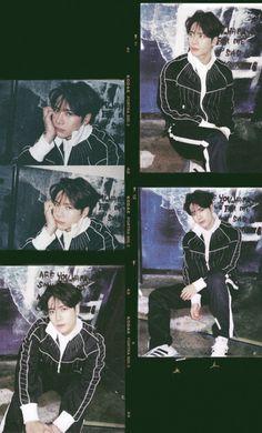 Jackson Kpop, Mark Jackson, Jackson Wang, Yugyeom, Youngjae, Got 7 Wallpaper, Got7 Fanart, Beautiful Girl Drawing, Jack And Jack