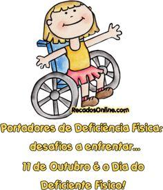 ALEGRIA DE VIVER E AMAR O QUE É BOM!!: DIÁRIO ESPIRITUAL #240 - 11/10 - Coragem