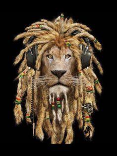Hear me roar!!