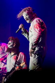 Slipknot and Little Big Town Among Albums To Check Out: This Week In Music