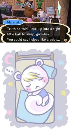 [LoL] champs compilation 6 by zuqling on deviantART Cute Games, Funny Games, Best Games, Animal Games, My Animal, Animal Crossing Ds Game, Acnl Art, City Folk, Cute Gif
