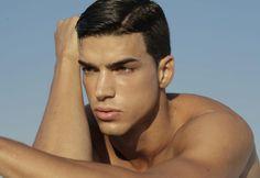Deva Models Agency Ibiza   Jose María Talent Agency, Model Agency, Ibiza, Models, Hair, Templates, Ibiza Town, Strengthen Hair, Fashion Models