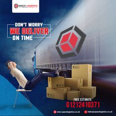 Overnight Delivery, Uk Europe, You Are Awesome, Pallets, No Worries, Flexibility, Medical, Space, Instagram
